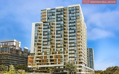 509/2 Chisholm Street, Wolli Creek NSW