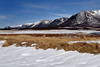 Wreckhouse (Zircon_215) Tags: mountains longrangemountains newfoundlandsouthwestern newfoundland