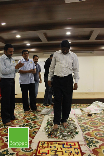 "JCB Team Building Activity • <a style=""font-size:0.8em;"" href=""http://www.flickr.com/photos/155136865@N08/27620257478/"" target=""_blank"">View on Flickr</a>"