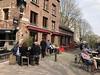 Vin i solen (toralux) Tags: blog blogg belgia belgium antwerpen