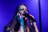 Nightwish-2018-7378.jpg (Dagget2) Tags: nightwish concert luckyman arizona tempe venues promoter marqueetheatre