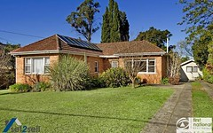 20 Windermere Ave, Northmead NSW