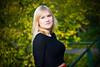 Portrait (clphotography2013) Tags: portrait portraiture portraitphotographylovers portraitworld outdoorportrait blond blondine blonde hair vorchdorf oberösterreich upperaustria