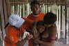 2018-cde-prog-erradicacao-yanomami-onco-23 (Pan American Health Organization PAHO) Tags: oncocercosis yanomami américas oncocercose indigenous