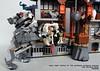 LEGO 70617 Temple of the Ultimate Ultimate Weapon (KatanaZ) Tags: lego70617 templeoftheultimateultimateweapon theninjagomovie kai nya cole zane lloyd jay junglegarmadon lego ninjago minifigures minifigs