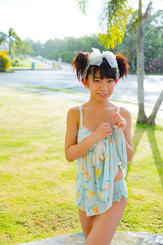 長澤茉里奈 画像16