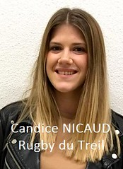 """Candice NICAUD Rugby du Treil • <a style=""""font-size:0.8em;"""" href=""""http://www.flickr.com/photos/145805361@N02/39089217080/"""" target=""""_blank"""">View on Flickr</a>"""