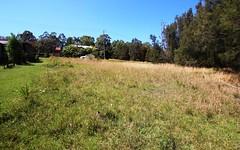 33 Tallawalla Road, Coomba Park NSW