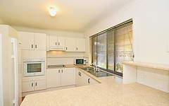 2/69 Covent Gardens Way, Banora Point NSW