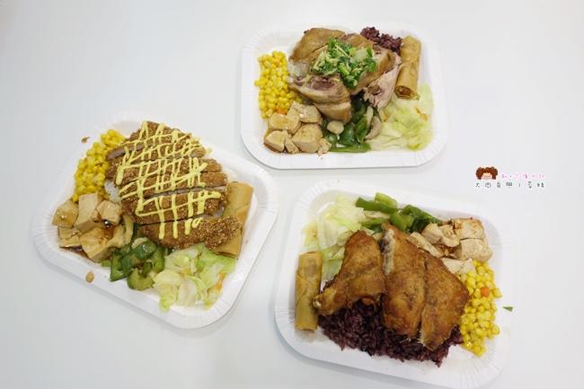 天饗便当 新竹便當 埔頂路便當 新竹科學園區 (20).JPG