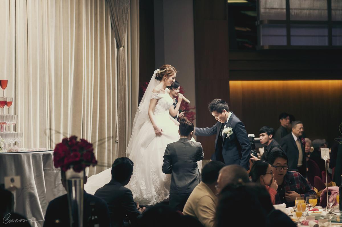 Color_218,一巧國際攝影團隊, 婚禮紀錄, 婚攝, 婚禮攝影, 婚攝培根,香格里拉台北遠東國際大飯店, 遠企