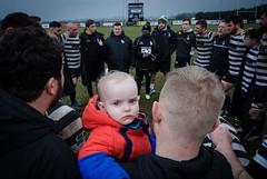 DSC_3249.jpg (davidhowlett) Tags: chinnor thame rugby rugbyunion redruth