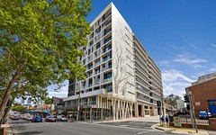 413/88 Archer St, Chatswood NSW