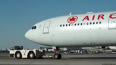 P5190293 TRUDEAU (hex1952) Tags: yul trudeau airbus canada a330 aircanada cgfaf a330343x