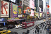 Times Square (Arend Jan Wonink) Tags: manhattan newyork timessquare