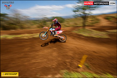 Motocross_1F_MM_AOR0186