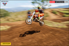 Motocross_1F_MM_AOR0157