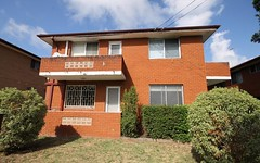 4/31 Gould Street, Campsie NSW