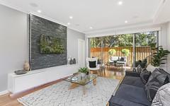 33 Fitzgerald Street, Newtown NSW