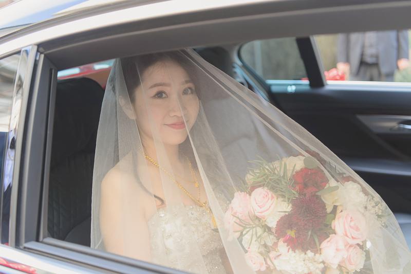 新竹國賓婚宴,新竹國賓婚攝,新竹國賓,婚禮主持小吉,EVEN MORE,婚攝,婚攝推薦,新祕MICO,MSC_0073