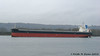 """Elsa S"" (youngwarrior) Tags: kalama washington ship columbiariver freighter elsas"