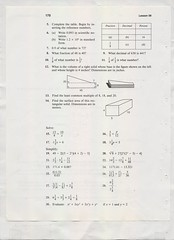 scan0190 (Eudaemonius) Tags: bk3213 algebra on half an incremental development second edition 1995 raw 20180405 eudaemonius