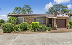 1/2 Wilson Street, Toukley NSW