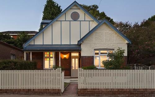 31 Herbert Street, Summer Hill NSW