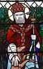 Chesterton Warwickshire (79) (bwthornton) Tags: chesterton warwickshire churches history stainedglass hardman oconnor monuments peyto architecture medieval