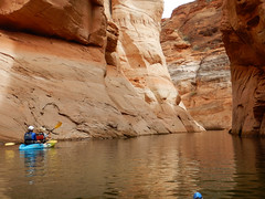 hidden-canyon-kayak-lake-powell-page-arizona-southwest-9765