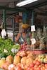 Market place (Juha Helosuo) Tags: market fruit lady selling oldhavana havana ciudaddelahabana photography street fruits food healthy travel canon life eos city 7d mark ii explore downtown people portrait