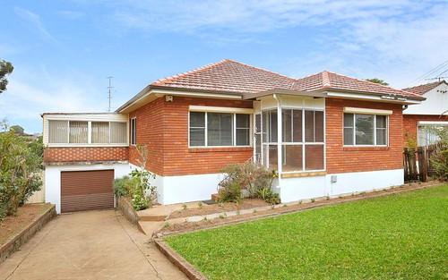 15 Bukari St, West Wollongong NSW 2500