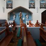 ST. CATHERINE'S CHURCH [MEATH STREET DUBLIN]-138223 thumbnail