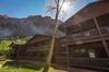 Hangin' at the Zion Lodge (Samantha Decker) Tags: canonef1635mmf28liiusm canoneos6d nps samanthadecker ut utah zionlodge zionnationalpark