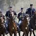 Yorktown civil war weekend - National Park Service - Virginia