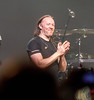 Nightwish-2018-8471.jpg (Dagget2) Tags: nightwish concert luckyman arizona tempe venues promoter marqueetheatre