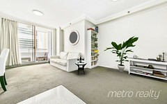 178/298 Sussex St, Sydney NSW