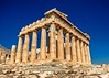 The Parthenon (Daveyal_photostream) Tags: parthenon greece greekislands vacation travel ancient historic meandmygear mygearandme mycamerabag famous d600 smartphotoediter nikon nikor bluesky columns building architecture sky ruins historicruins ourhome ancheintgreece ancientgreece shodows rocks