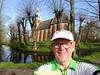 "2018-04-16    Pieterburen   Groningen 34 km  (11) • <a style=""font-size:0.8em;"" href=""http://www.flickr.com/photos/118469228@N03/39778941140/"" target=""_blank"">View on Flickr</a>"