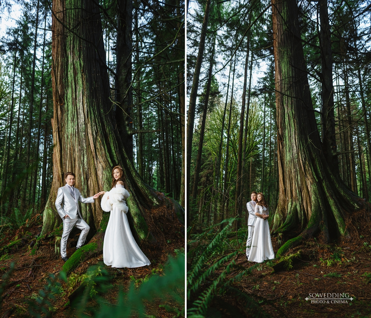 Eva&Dennis-Prewedding-HL-HD-0028