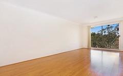 7/103 -105 Lane Street, Wentworthville NSW