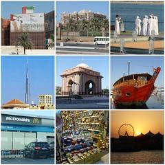 UAE (posterboy2007) Tags: