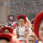 Carnevale_di_verona_036 thumbnail