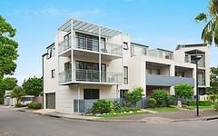 1/2 Linwood Street, Maryville NSW