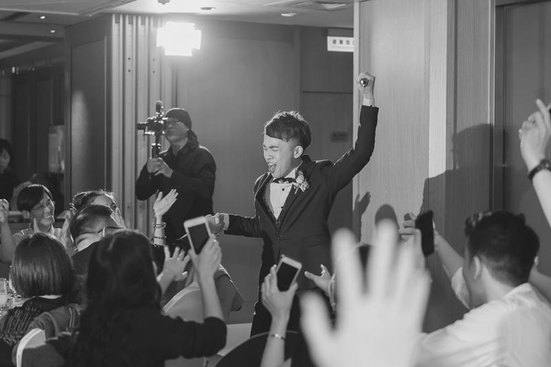 婚攝,新祕芯芯, 新莊翰品,黑禮帽,新莊翰品婚宴,My party,第九大道,婚攝推薦,MSC_0108