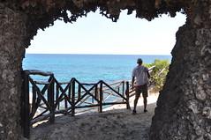 2017-11-26 12.02.24 (whiteknuckled) Tags: isla mujeres wedding alexis margaret trip vacation mexico rachel steve