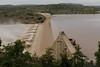 20180304-_MG_491820180304.jpg (Phil Copp) Tags: burdekindam waterflow flood wall dam wetseason water
