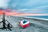 La Barca Castigada (Antonio F. Alvarez) Tags: playa barca 10mm retamar parque natural de cabo gata nijar almería 1020mm boat beach