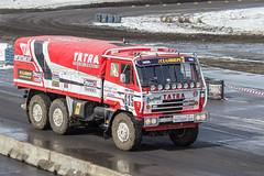 "Historická Tatra 635 • <a style=""font-size:0.8em;"" href=""http://www.flickr.com/photos/28630674@N06/40006849175/"" target=""_blank"">View on Flickr</a>"