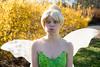 DSC04629 (frankreidjr) Tags: princesspartiesrva princess whitney tinkerbell whit